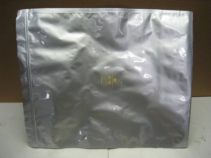Dri-Stat Moisture Barrier Anti-Static Bags (15x18)