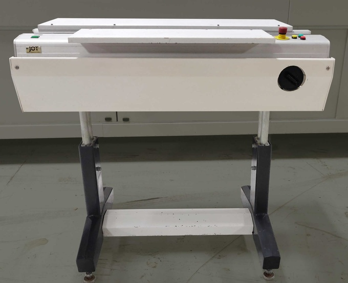 JOT J204 SMT Transfer conveyor