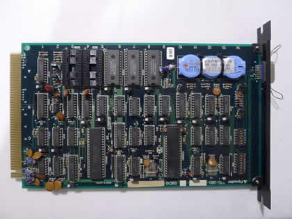 Panasonic NZ01770Z80: click to enlarge