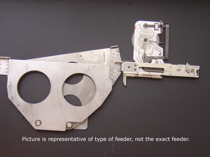 Fuji CP6 Feeder: click to enlarge